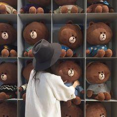 ulzzang couple icons 🥀 [girl] discovered by . Korean Aesthetic, Brown Aesthetic, Aesthetic Girl, Aesthetic Anime, Mode Ulzzang, Korean Ulzzang, Kfashion Ulzzang, Ulzzang Boy, Ullzang Girls