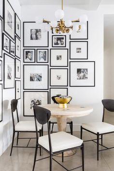 Consulte nuestra selección de marvelous y cálidas tablas de cocina para ayudarle en sus proyectos de diseño. Ver más inspirational and luxury muebles de diseño aquí www.covethouse.eu