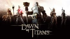 Dawn of Titans Hack 2019 Cheats for iOS and Android Best Pc Games, All Games, Tela Pop, Cell Phone Game, Defense Games, Point Hacks, Ios, Free Episodes, Money Games