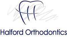 orthodontist logos | Blue: Hannah Bohnsack and James Clancy