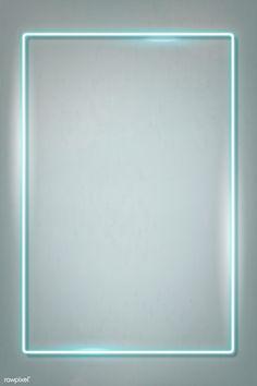 Framed Wallpaper, Phone Screen Wallpaper, Neon Wallpaper, Mobile Wallpaper, Neon Backgrounds, Wallpaper Backgrounds, Gray Background, Textured Background, Arte Aries