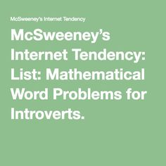 """McSweeney's Internet Tendency: Open Letters: An Open Letter to the Sociology Professor at My University Who Wrote a Letter to the Editor Saying """"I Don't Think That a Single Woman Has Been Assaulted On This Campus in My 33 Years Here. New Rap Songs, Love Songs, Lsat Logic Games, Wedding Vows Template, Eminem Lyrics, Open Letter, Republican Party, Word Problems, Tv Commercials"""