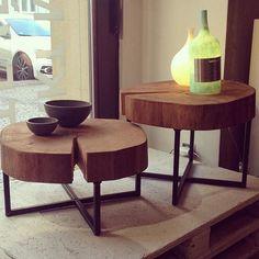 Coffee Tables, Furniture, Instagram, Design, Home Decor, Interiors, Home Furnishings, Interior Design, Home Interiors