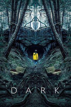 Dark serie tv completa del 2017 originale Netflix in streaming HD gratis in italiano, guardala online a 1080p e fai il download di tutti gli episodi in alta definizione.