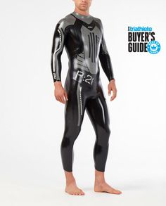 You could obtain extra details at the image web link. (This is an affiliate link). Justin Bieber Outfits, Triathlon Wetsuit, Surfer Guys, Rubber Catsuit, Sailing Jacket, Latex Men, Barefoot Men, Figure Poses, Suits