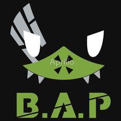"#BAP #MATRIX #DadaMato type I Trans"" T-Shirts & Hoodies by Aprilio | Redbubble http://www.redbubble.com/people/aprilio/works/17671426-bap-matrix-dada-mato-type-i-trans?c=341949-bap"