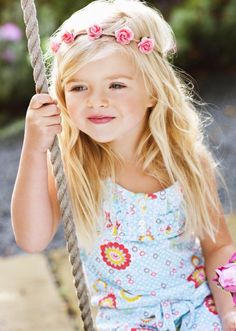 Hi I'm Caroline(Call me Carrie or Care Bear for short). I'm 4yrs old and love to play dress up, house, and love to draw! I always have a smile on my face and like to dream big!❤️✌️