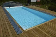 Swimming Pool Designs, Swimming Pools, Pp Pool, Outdoor Spa, Outdoor Decor, Pool Houses, Mat, Home Decor, Modern Pools