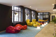Divider, Restaurant, Sky, Room, Furniture, Home Decor, Heaven, Bedroom, Decoration Home