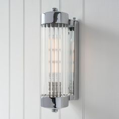 Cheltenham Wall Light Indoor Wall Lights, Bathroom Wall Lights, Bathroom Lighting, Light Bathroom, Attic Bathroom, Family Bathroom, Wall Lighting, Downstairs Bathroom, Jim Lawrence Lighting
