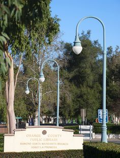 #anplighting #lighting #lightingdesign #outdoorlighting #LED #lightingmanufacturer #luminaire #architecturallighting #design #decorativelighting #lightingdesigner #pedestrianlighting #streetlightingANP Lighting provides LA403 luminaires for Orange County Public Library located in Rancho Santa Margarita, California! Are you in need of lighting for your next project? Visit ANPlighting.com to few our extensive line of Architectural Site Lighting products.
