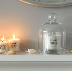 Image result for luxury candles