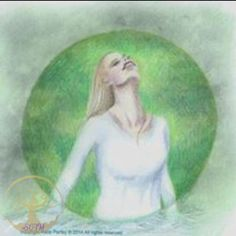 Oracle Cards, Sign Printing, Mists, Artwork, Artist, Painting, Beautiful, Work Of Art, Auguste Rodin Artwork