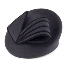 2a68b688 29 Best Fashion: Hats images in 2016 | Fashion hats, Felt hat ...