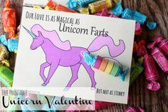 free-printable-unicorn-valentine