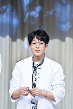 jiseong Ji Sung, Kpop Boy, Champion, My Life, Idol, Babies, Rock, People, Babys