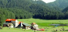 Top 10 #Hill #Stations in #India