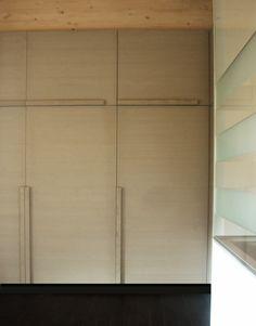 Swiss Bureau Interior Design Designed Fairooz Penthouse
