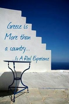 Greek islands are magic! Great Places, Places To See, Beautiful Places, Amazing Places, Greek Beauty, Paradise On Earth, Famous Places, Imagines, Beautiful Islands