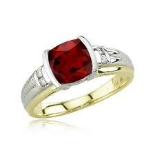 Awesome Ruby Rings, Rings of Power