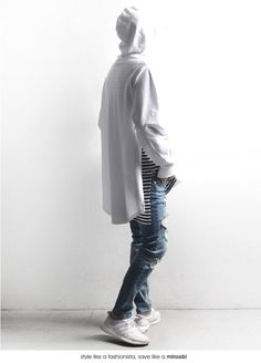 https://minsobi.ch/top-8257/?utm_content=buffereca59&utm_medium=social&utm_source=pinterest.com&utm_campaign=buffer  #ミンソビ #shopping #fashion #Japan #uominiedonne #sweat #sweatshirt #hoody #shirt #mens #menswear #uomo #mode #moda #Herrenmode #freizeitmode #casual #casualwear #youngfashion #style #design #minsobi