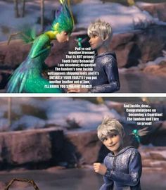 Image result for rise of the guardians confessions