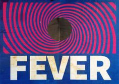 fever - the black keys.