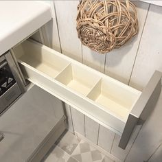 Decor, Storage, Toilet Paper, Interior, House, Kitchen, Home Decor, Room, Kitchen Storage