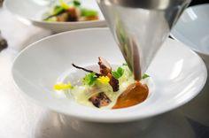 1760 — San Francisco, CA — DinnerWire