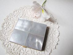 Hip to Be Square by Lisa B Meyers on Etsy
