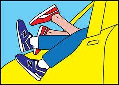 Sneakersutra