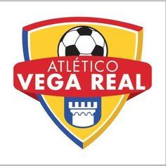 2014, Atlético Vega Real (La Vega, Republica Dominicana) #AtléticoVegaReal #LaVega #RepublicaDominicana (L12271)