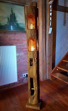 windlicht xl laterne led stehlampe leuchte alt eichenbalken lampe holzbalken led. Black Bedroom Furniture Sets. Home Design Ideas