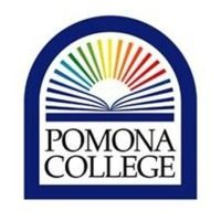 Pomona College is a four-year, coeducational, private liberal arts college located in Claremont, California.