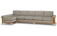 Newman Sectional Main image