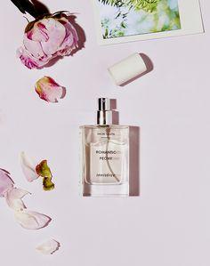 innisfree_Jeju Perfume_06.jpg