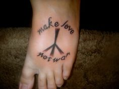 39 Best Heart Tattoo Love And War Images New Tattoos Nice Tattoos
