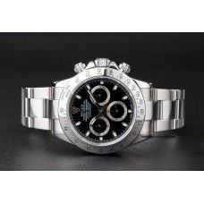 65a5b8688 8 Best www.fielma3rad.com images in 2013 | Facebook, Mens watches ...