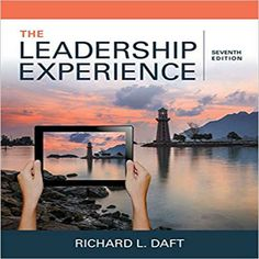 Solutions manual for accounting text and cases 13th edition by test bank for the leadership experience 7th edition by daft fandeluxe Gallery
