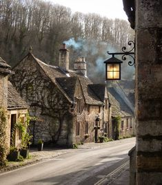 The 11 Incredible Places in England Worth Travelling For Lake District, Foto Gif, Castle Combe, Places In England, York Minster, English Village, Cabin In The Woods, Yorkshire Dales, Wonderful Picture