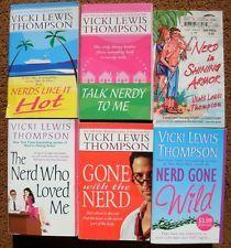 Lot of 9 Books Romance Paperbacks Robyn Carr Debbie Macomber Linda Lael Miller +