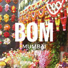 #Mumbai #India   #holiday #vacances #Urlaub #vacanza #feriado #деньотдыха #fiesta #tatil #festa #Dovolená #ferie #vakantie #puhkus #loma #αργία #ünnep #lásaoire #brīvdiena #atostogų #одмор #ferie #wakacje #vacanţă #одмор #dovolenka #počitnice #Semester #свято