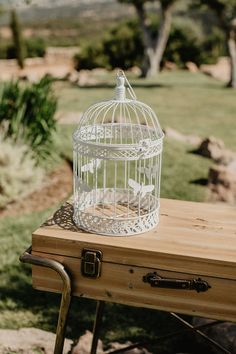 Algarve, Bird Feeders, Real Weddings, Outdoor Decor, Photography, Home Decor, Photograph, Decoration Home, Room Decor