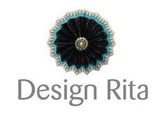 #ornamo #design #joulumyyjäiset #joulumyyjaiset #designjoulumyyjäiset #designjoulumyyjaiset #designrita #kaapelitehdas #helsinki #finland #joulu #christmas #event #2015 #tapahtuma #perhetapahtuma #interior #accessories #logo