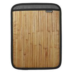 =>>Save on          Picture of Varnished Pieces of Wood iPad Sleeve           Picture of Varnished Pieces of Wood iPad Sleeve we are given they also recommend where is the best to buyReview          Picture of Varnished Pieces of Wood iPad Sleeve lowest price Fast Shipping and save your mon...Cleck Hot Deals >>> http://www.zazzle.com/picture_of_varnished_pieces_of_wood_ipad_sleeve-205598443264337707?rf=238627982471231924&zbar=1&tc=terrest