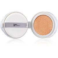 It Cosmetics - Online Only CC  Veil Beauty Fluid Foundation SPF 50  Refill in Tan #ultabeauty
