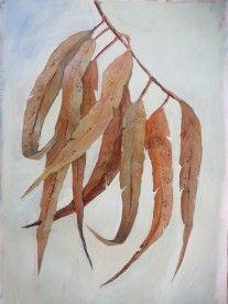 Gallery | Marta Blaszak