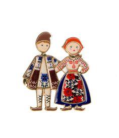 Martisoare Modele Online Christmas Ornaments, Holiday Decor, Home Decor, Fashion, Moda, Fashion Styles, Christmas Ornament, Interior Design, Home Interior Design