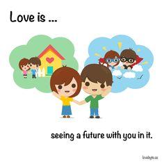#Happiness #longtermrelationship