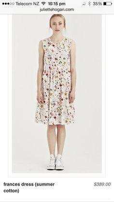 Juliette hogan frances dress Bridesmaids, Summer Dresses, Fashion, Moda, Summer Sundresses, Fashion Styles, Fashion Illustrations, Summer Clothing, Summertime Outfits